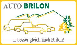 Auto Brilon