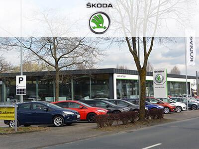 Auto Witteler GmbH & Co. KG