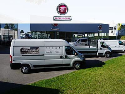 Biederbick GmbH & Co. KG